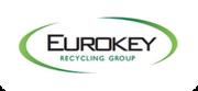 Работники в Польшу на завод EUROKEY