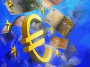 Работа за границей,  ЗП от 1000€