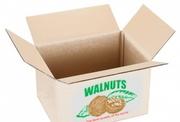 Купить ящик под грецкий орех на 10 кг